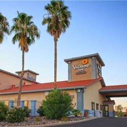 Photo Of Vagabond Inn Hotels El Segundo Ca United States