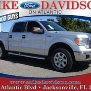 dealers 9650 atlantic blvd greater arlington jacksonville fl. Cars Review. Best American Auto & Cars Review