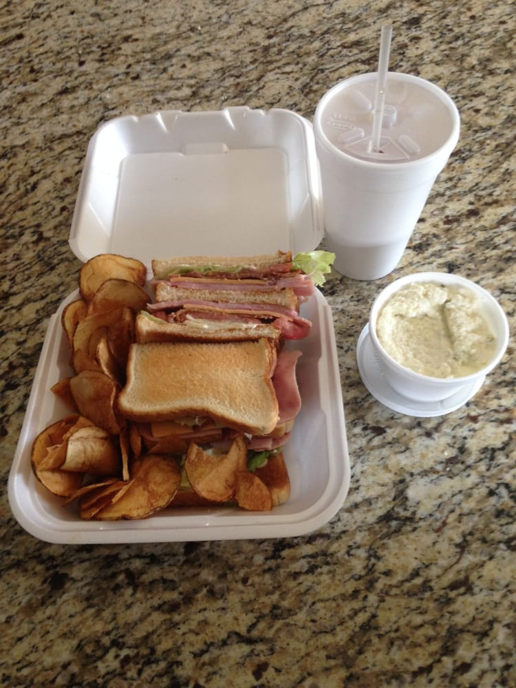 Grits Home Cookin: 7909 Lancaster Hwy, Waxhaw, NC