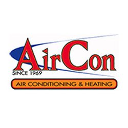 Image result for air con service company
