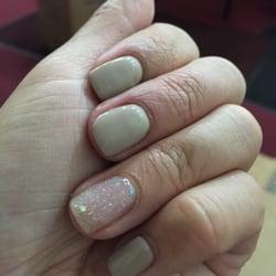 Finger paint 64 photos nail salons lower hills for 33 fingers salon reviews