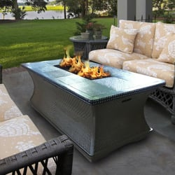 Photo Of Inside Out Furniture Direct   Naples, FL, United States.  California Outdoor ...