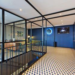 interval salles de sport 281 route d 39 espagne toulouse num ro de t l phone yelp. Black Bedroom Furniture Sets. Home Design Ideas