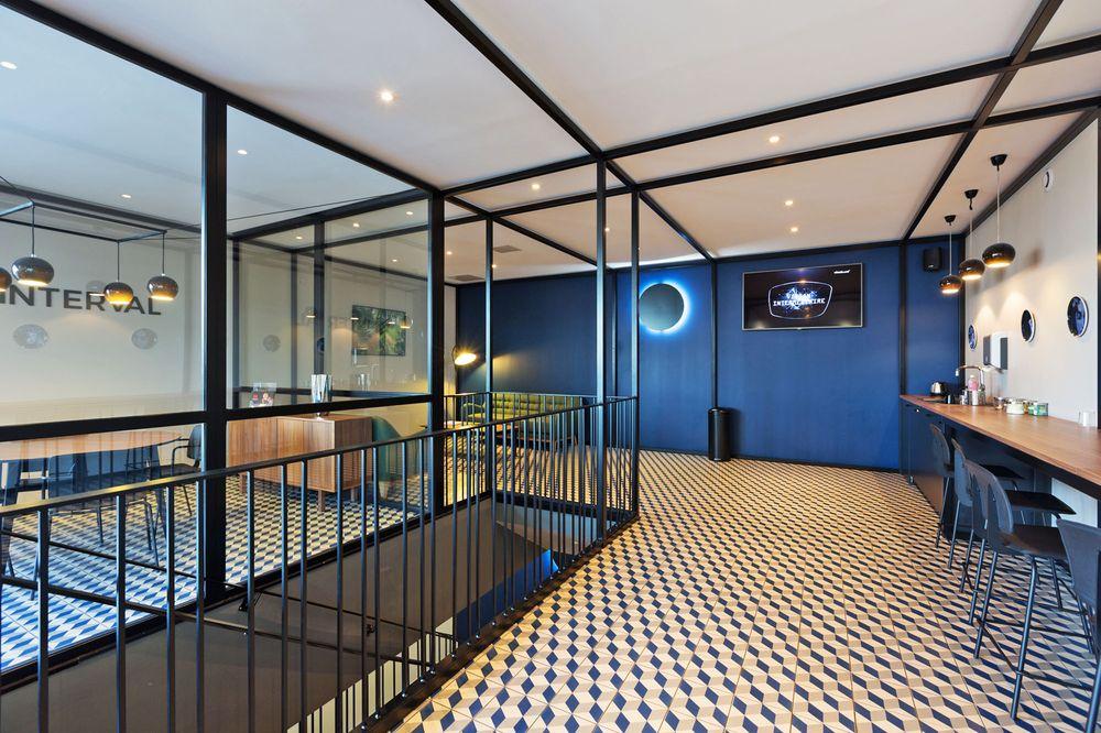 interval sportscholen 281 route d 39 espagne toulouse frankrijk telefoonnummer yelp. Black Bedroom Furniture Sets. Home Design Ideas