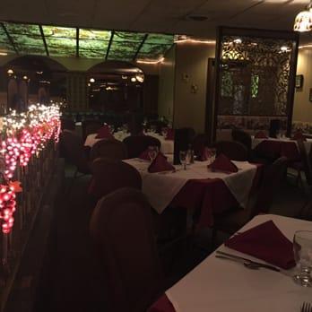 Photo Of Esta Restaurant Monroeville Pa United States