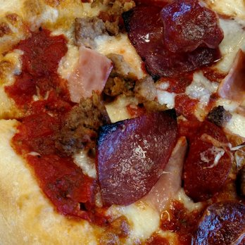 red moon red moon pizzeria 89 photos 98 reviews pizza 3523 n pecos