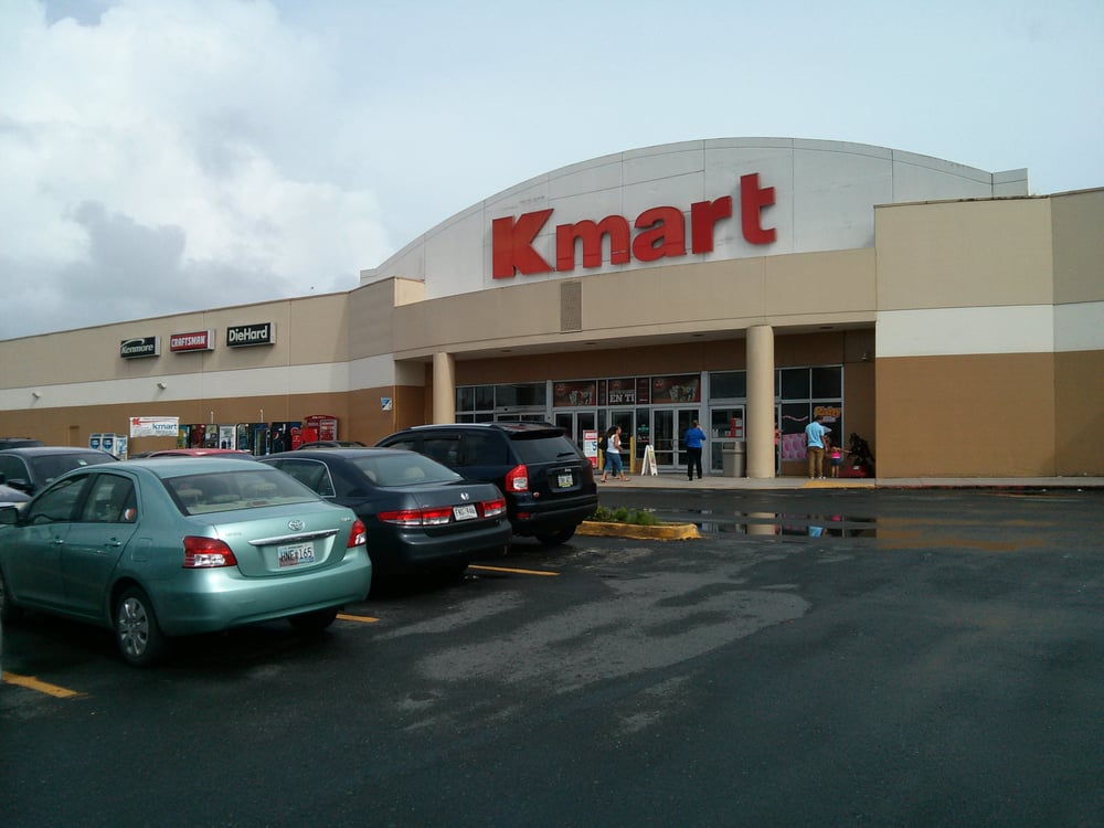Sep 20,  · Watch video · Kmart is closing another 64 stores in the United States as the retailer continues to struggle with declining sales. The stores will begin liquidation sales on Sept. 22 and will close down by mid.