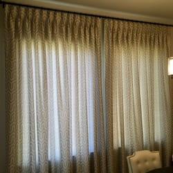 Photo Of Home Decor U0026 More Installation Services   San Antonio, TX, United  States
