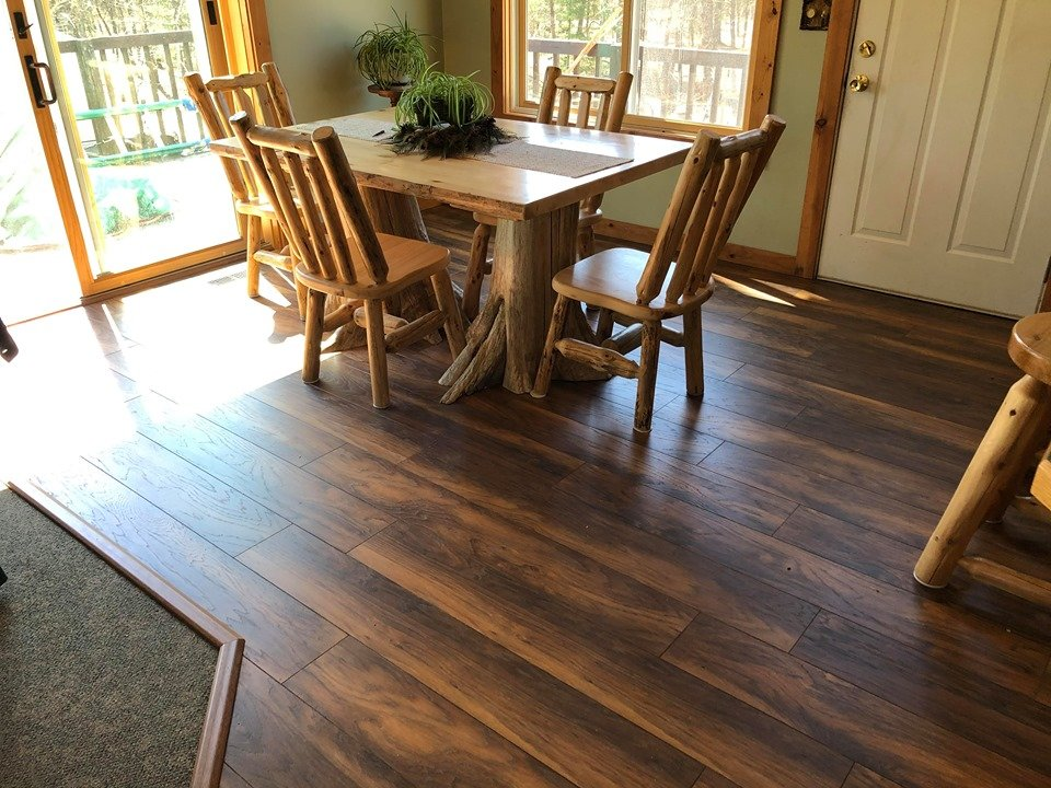 America's Carpet Barn: 883 US Hwy 31 S, Traverse City, MI