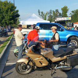 harley-davidson of greenville - 11 photos - motorcycle dealers