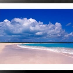 Photo Of Expedia Cruiseshipcenters Asheville Nc United States A Pink Sand Beach