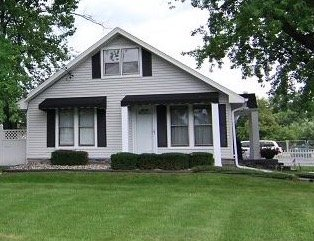All About Pets: 2359 E Hill Rd, Grand Blanc, MI