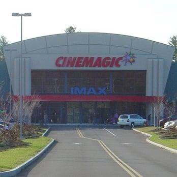 Cinemagic hooksett nh coupons