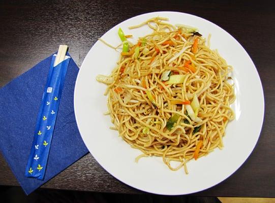 Asia Cuisine Chinese Johannes Cleven Str 4 Nettetal Nordrhein