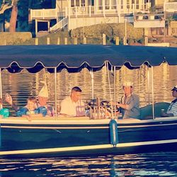 VB Boat Rentals - Request a Quote - 19 Photos - Boating