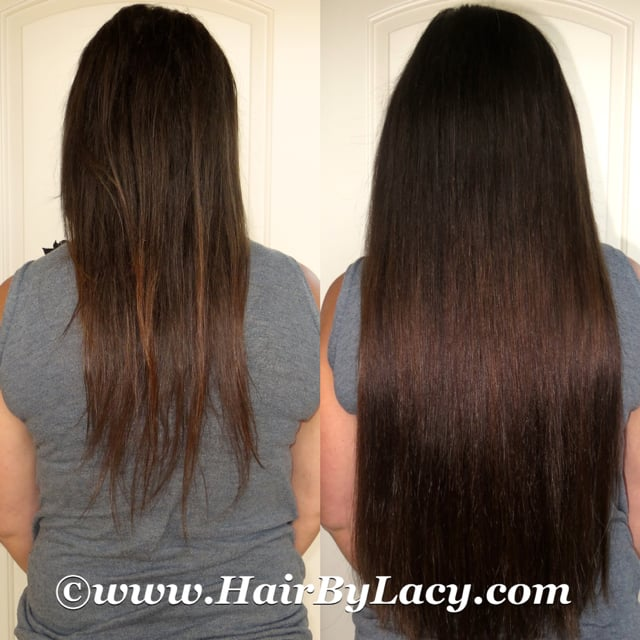 elite hair extensions clinton township michigan yelp. Black Bedroom Furniture Sets. Home Design Ideas
