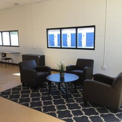 Photo Of ZipSpace Storage   Tracy, CA, United States. Relax In The Customer