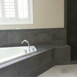 Photo Of Innovative Walk In Bathtubs, LLC   Seattle, WA, United States