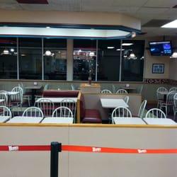 Fast Food Salisbury Md