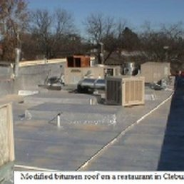High Quality Photo Of Rite Way Roofing   Arlington, TX, United States