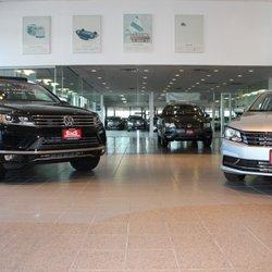 Ernie Von Schledorn >> Ernie Von Schledorn Volkswagen - CLOSED - Auto Repair ...