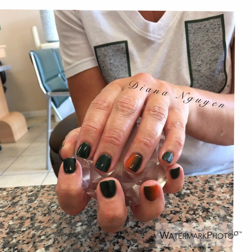 Kim Nails - 36 Photos & 15 Reviews - Nail Salons - 10428 Ridgefield ...