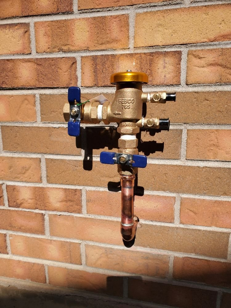 Colorado Plumbing Solutions: 4210 S Galapago St, Englewood, CO