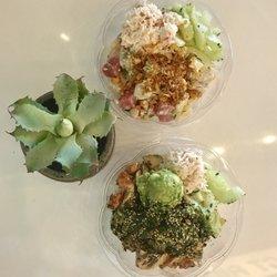 Best Hawaiian Food Near Me - February 2018: Find Nearby ...