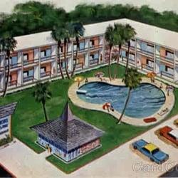 Photo Of Waikiki Village Incorporated Myrtle Beach Sc United States
