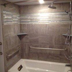 Gadbury Construction Contractors Woods Rd Cheyenne WY - Bathroom remodel cheyenne wy