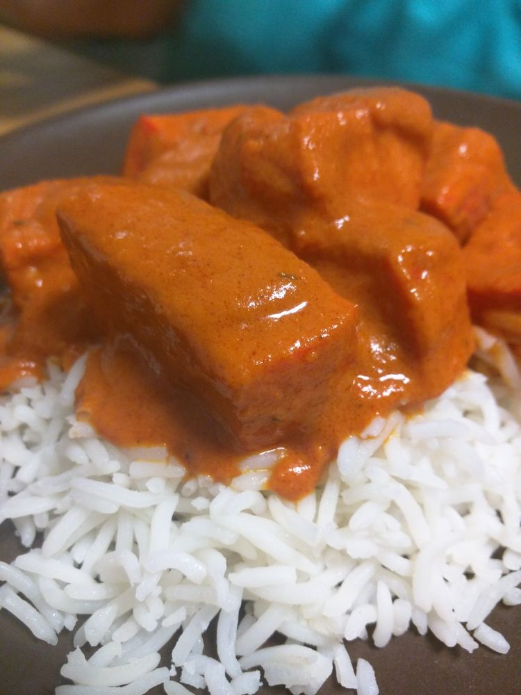 Curry Kebob House: 585 Medford Ave, Patchogue, NY