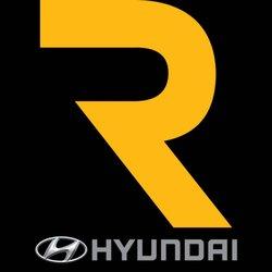 Photo Of Ken Garff Hyundai Southtowne   Sandy, UT, United States