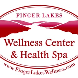 Finger lakes wellness center health spa closed for Best health spas in the us