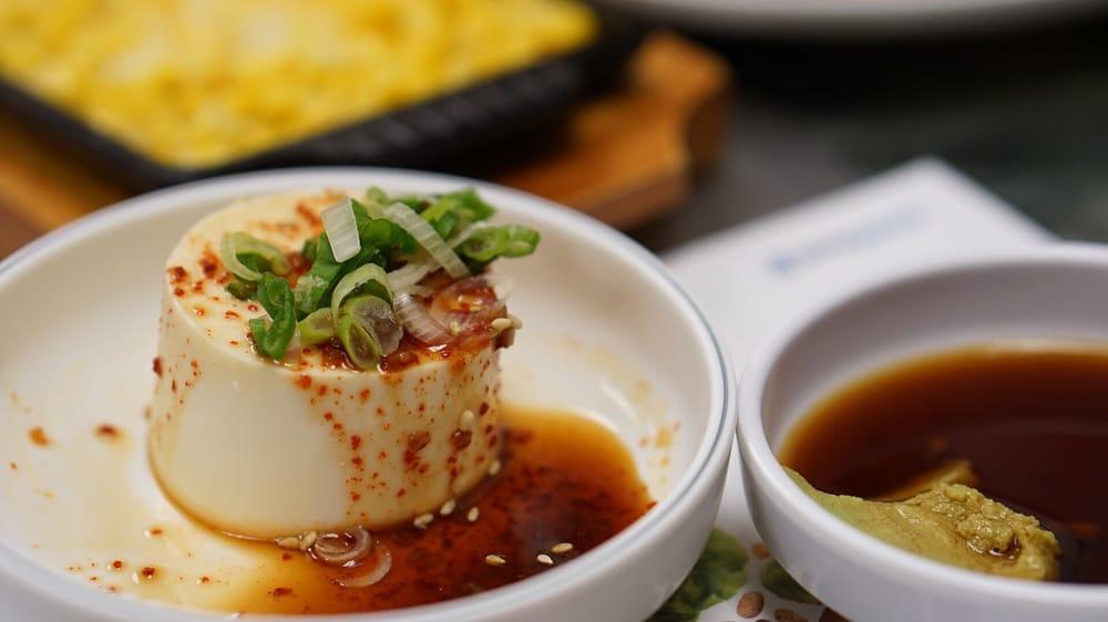 Ondal restaurant 295 photos 190 reviews korean 9240 garden grove blvd garden grove ca for Korean restaurant garden grove