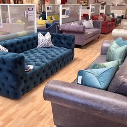 The Sofa Company 77 Photos 401 Reviews Furniture S 2316