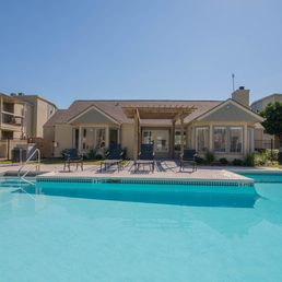 Silver springs get quote 17 photos apartments 5022 - Westbury swimming pool houston tx ...
