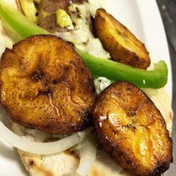 Best Indian Restaurants In Prescott Az Last Updated January 2019
