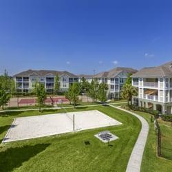 Crosswynde Apartments 11 Photos Apartments 1502 Marsh Cv
