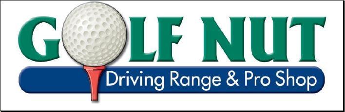 The Golf Nut: 5121 Towson Ave, Fort Smith, AR