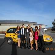 College Cabs Pullman >> College Cabs Llc New 12 Photos 20 Reviews Limos