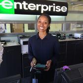 Enterprise Rent A Car Lawndale