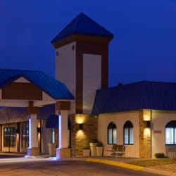 Photo Of Quality Inn Suites Eagan Mn United States Welcome To
