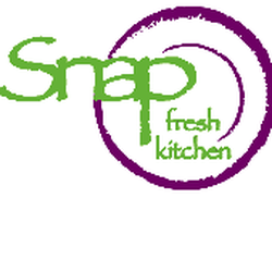 Snap Fresh Kitchen Food Delivery Services Ajax On