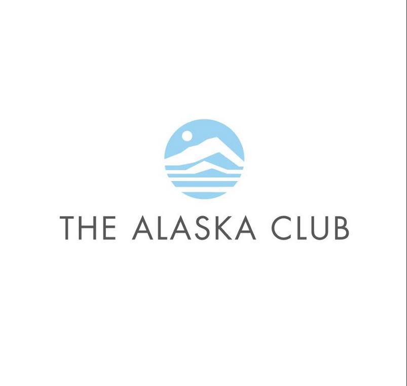The Alaska Club - West