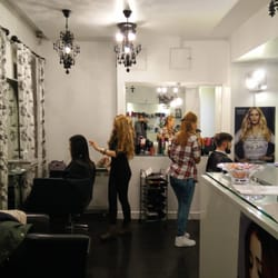 world of elegance 41 photos hairdressers 30 castle st south