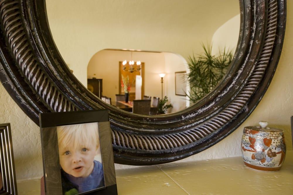 Alexandra B DiMarco - Feng Shui Design: San Diego, CA