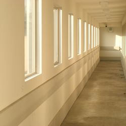 Photo Of Monument Court Storage Concord Ca United States All 2nd Floor