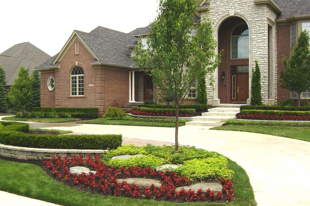 Highgrove Outdoor Solutions: Martinsburg, VA