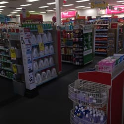 cvs pharmacy drugstores 526 meriden rd waterbury ct phone