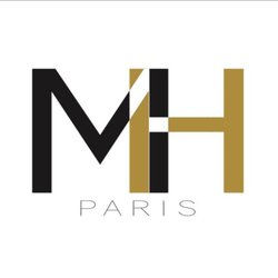 hair salons in paris yelp. Black Bedroom Furniture Sets. Home Design Ideas